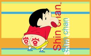 SHIN_CHAN_Culet